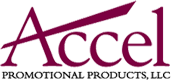 Accel Promotional Products, LLC